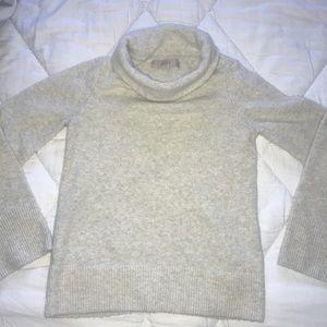 LOFT petite xs sweater